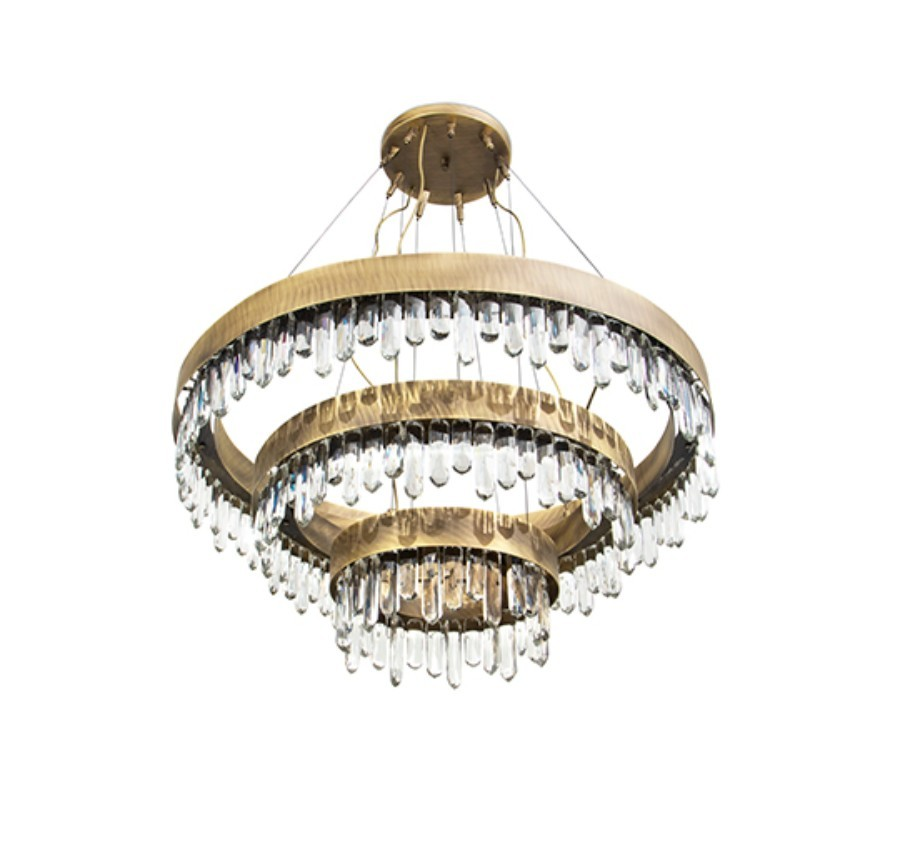 Bright your lighting décor with NAICCA family lighting décor Lighting décor, bright your room with NAICCA family 540X505 2