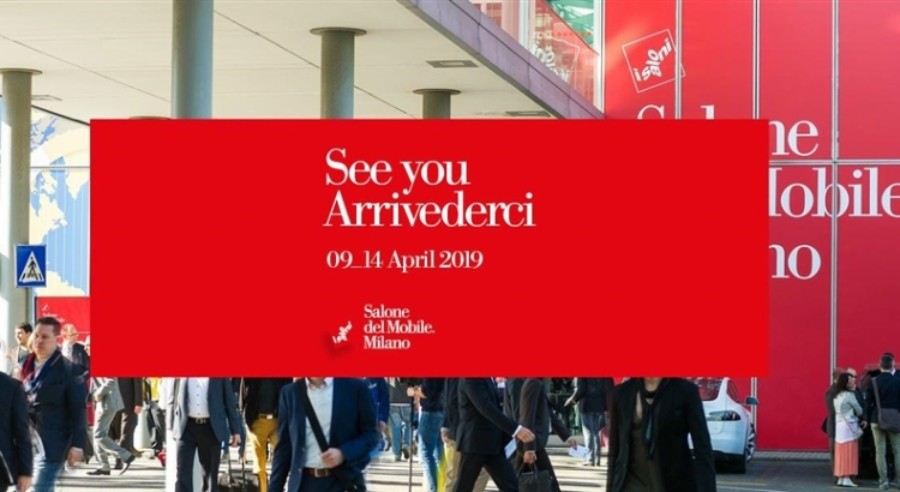 The Amazing Salone Del Mobile: What You Need to know Salone del Mobile The Amazing Salone Del Mobile: What You Need to know Isaloni Milan 2019
