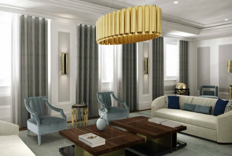 modern living room lighting Interior Design Tips: Modern Living Room Lighting brabbu ambience press 117 HR 740x500  Front page brabbu ambience press 117 HR 740x500