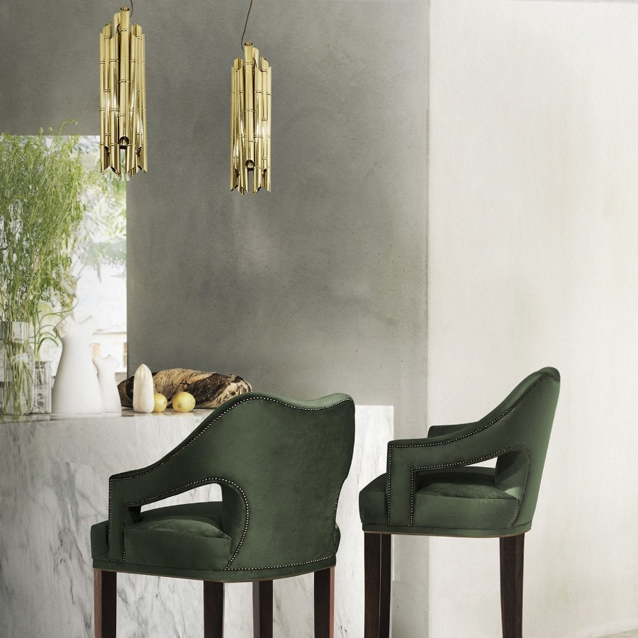 BEST MODERN LIGHTING IDEAS FOR YOUR HOME modern lighting ideas Best Modern Lighting Ideas for Your Home 89296 11747664