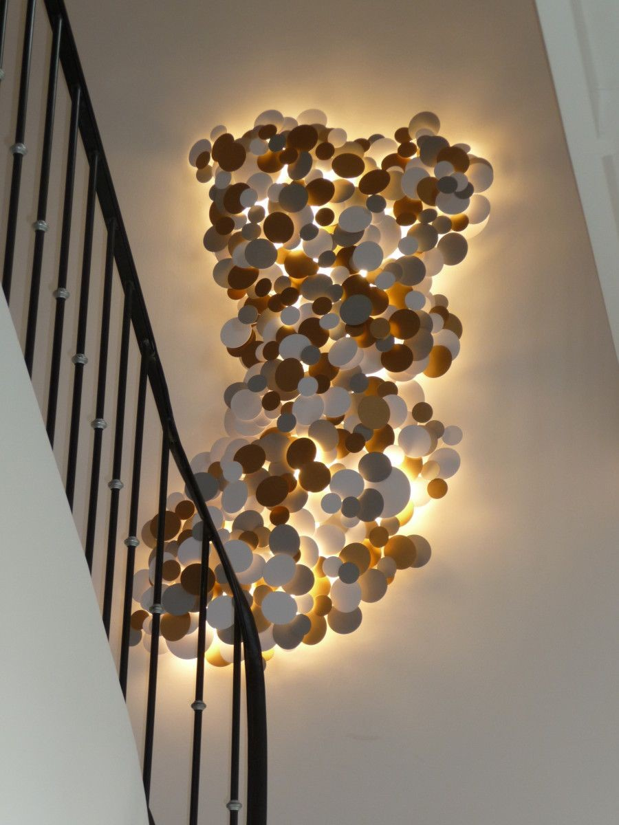 BEST MODERN LIGHTING IDEAS FOR YOUR HOME modern lighting ideas Best Modern Lighting Ideas for Your Home bf30b66ce0fced117c97029c58eb2edb