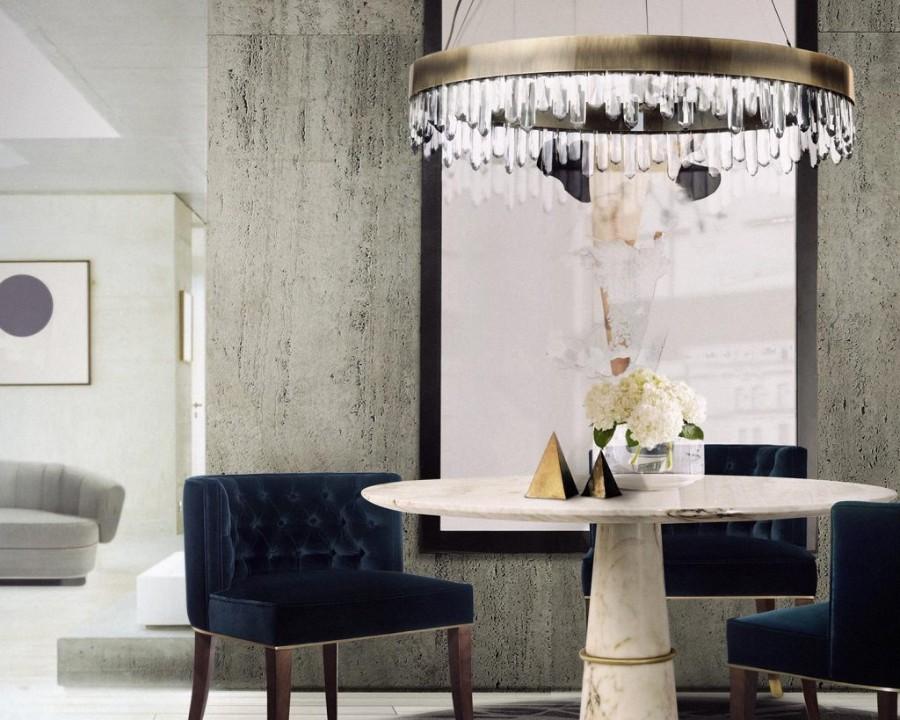 BEST MODERN LIGHTING IDEAS FOR YOUR HOME modern lighting ideas Best Modern Lighting Ideas for Your Home brabbu 02 8 1024x819