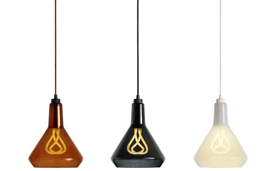BEST MODERN LIGHTING IDEAS FOR YOUR HOME modern lighting ideas Best Modern Lighting Ideas for Your Home plumen drop top pendant lights