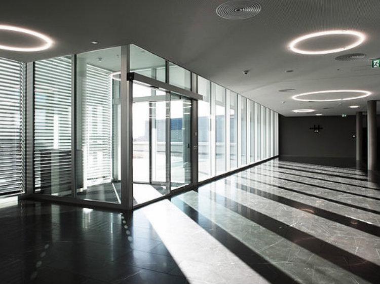 Lightdesignagency - Corporate Buildings lightdesignagency Lightdesignagency – The Swiss Light Genius Lightdesignagency Corporate Buildings
