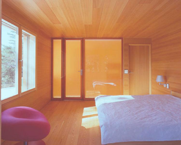 Lightdesignagency - Private Residences lightdesignagency Lightdesignagency – The Swiss Light Genius Lightdesignagency Private Residences 1