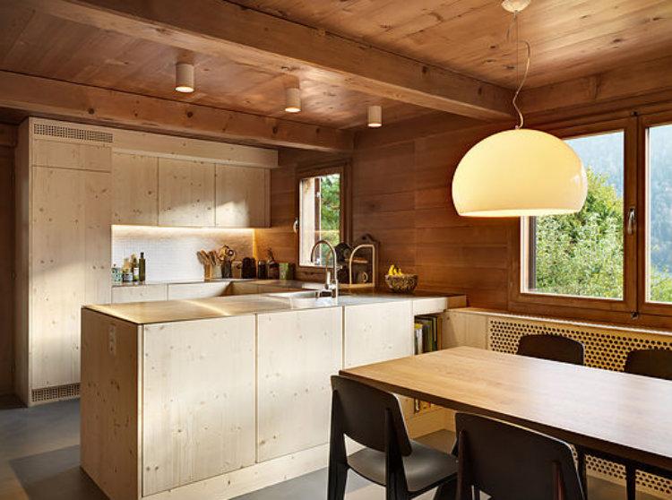 Lightdesignagency - Private Residences lightdesignagency Lightdesignagency – The Swiss Light Genius Lightdesignagency Private Residences