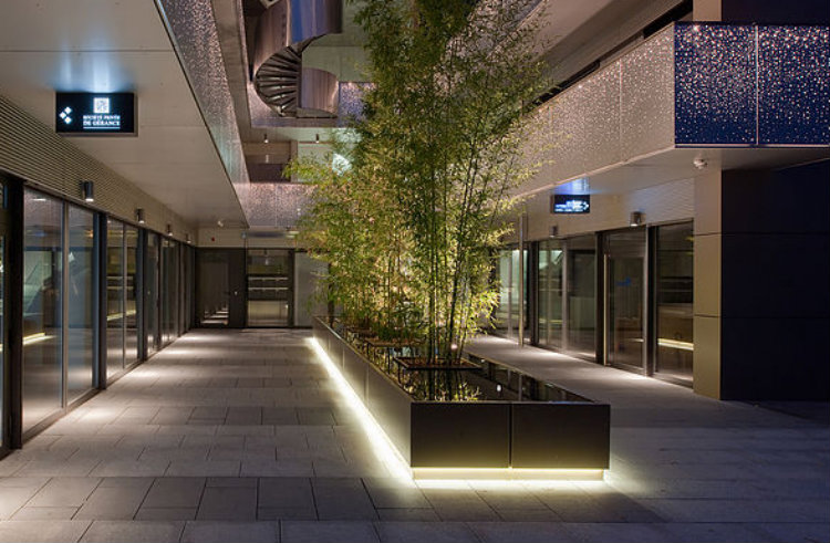 Lightdesignagency - Urban Design lightdesignagency Lightdesignagency – The Swiss Light Genius Lightdesignagency Urban Design