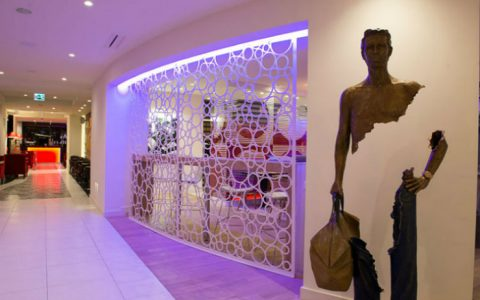 h2light h2light – Environment conscious modern light NvY Lobby2 1 480x300