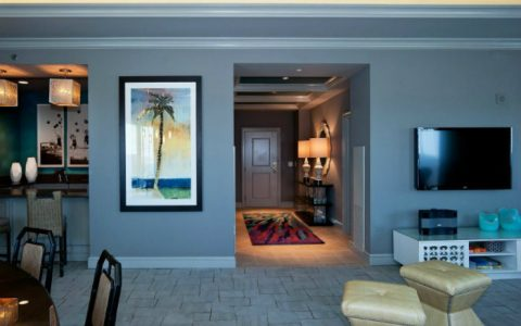 anderson design studio Anderson Design Studio – the ambience creators gaylord palms 480x300