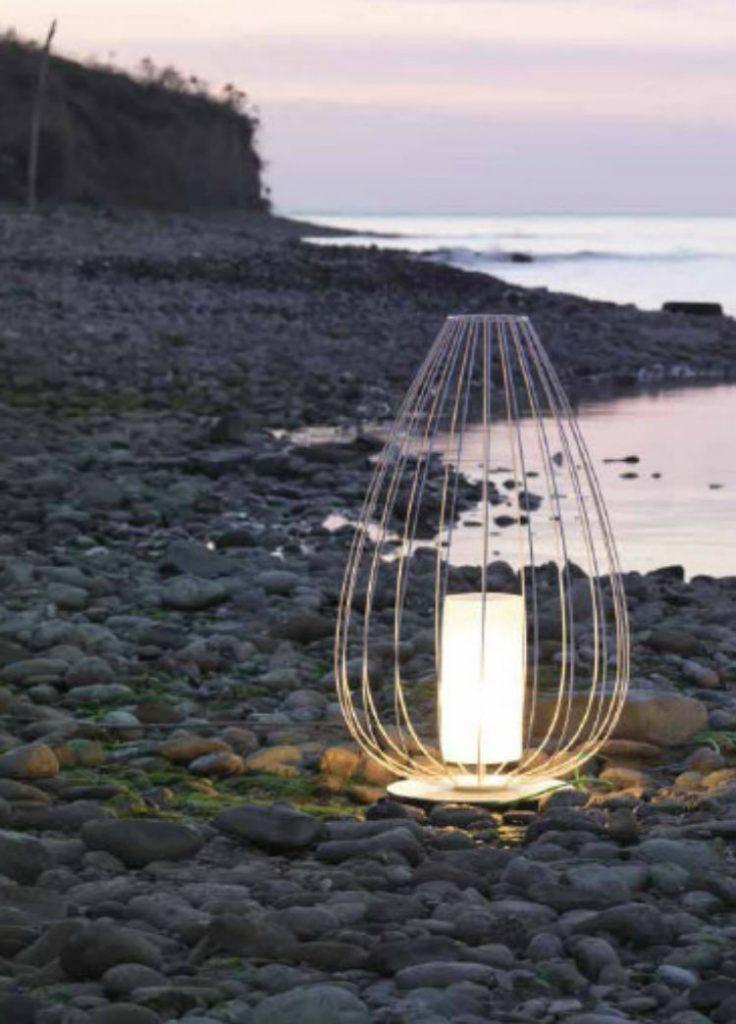 curoq Curoq: Creating Lighting Sculptures Curoq Cell 736x1024