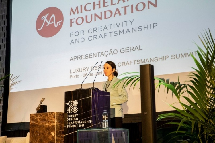 summit 2019 LUXURY DESIGN & CRAFTSMANSHIP SUMMIT 2019: THE HIGHLIGHTS Luxury Design Craftsmanship Summit 2019 The Highlights 2