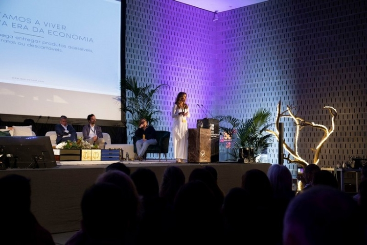summit 2019 LUXURY DESIGN & CRAFTSMANSHIP SUMMIT 2019: THE HIGHLIGHTS Luxury Design Craftsmanship Summit 2019 The Highlights 8