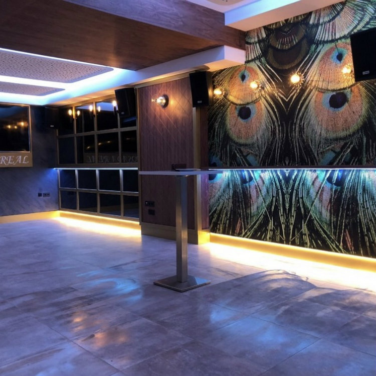 keisu conecta Keisu Conecta: Innovative Lighting Design Keisu Concecta Innovative Lighting Design