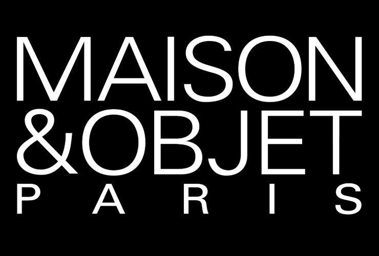 Maison et Objet - Light your Inspiration with These Products maison et objet Maison et Objet – Light your Inspiration with These Products Maison et Objet Light your Inspiration with These Products 740x500