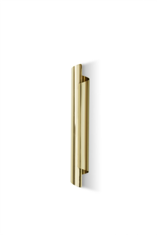 Maison et Objet - Light your Inspiration with These Products CYRUS WALL LIGHT maison et objet Maison et Objet – Light your Inspiration with These Products Maison et Objet Light your Inspiration with These Products CYRUS WALL LIGHT