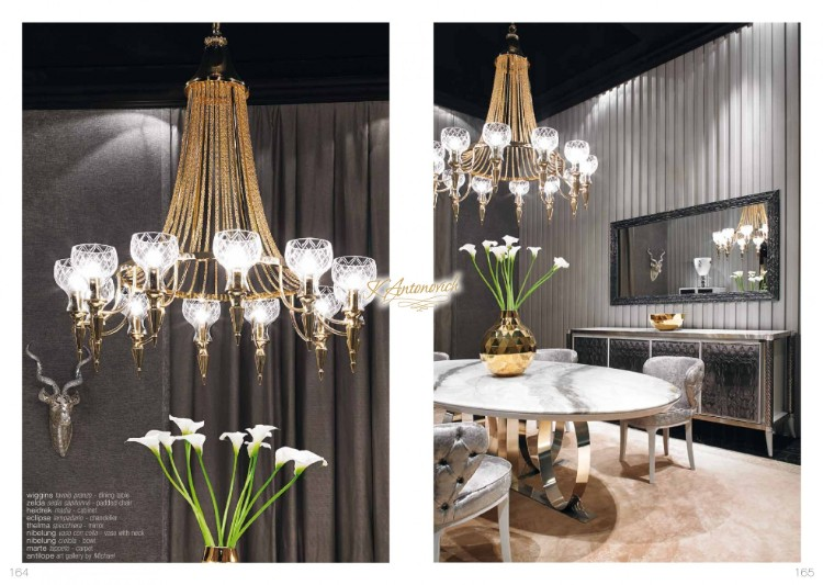 Antonovich Design - Complete Luxury Solutions antonovich design Antonovich Design – Complete Luxury Solutions Antonovich Design Complete Luxury Solutions 0