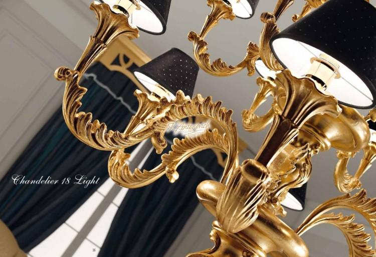 Antonovich Design - Complete Luxury Solutions antonovich design Antonovich Design – Complete Luxury Solutions Antonovich Design Complete Luxury Solutions 7