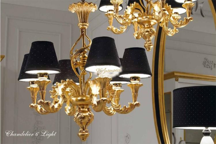 Antonovich Design - Complete Luxury Solutions antonovich design Antonovich Design – Complete Luxury Solutions Antonovich Design Complete Luxury Solutions 8