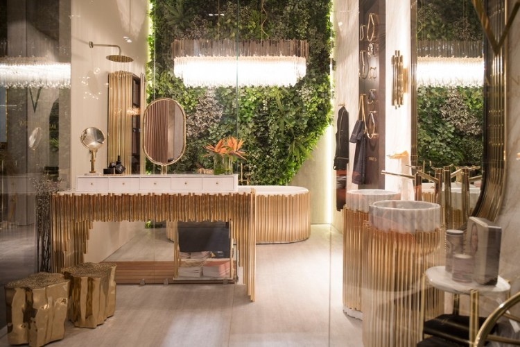 Cersaie 2019 - A Tradeshow You Can't Miss cersaie 2019 Cersaie 2019 – A Tradeshow You Can't Miss Cersaie 2019 A Tradeshow You Cant Miss