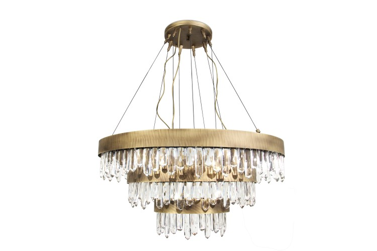 Modern Lighting Design Trends 2020 by BRABBU modern lighting design trends Modern Lighting Design Trends 2020 by BRABBU Modern Lighting Design Trends 2020 by BRABBU CHANDELIER