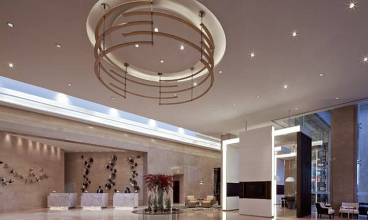 Shimera Project Lighting - World Class Solutions for all Designs shimera project lighting Shimera Project Lighting – World Class Solutions for all Designs Shimera Project Lighting World Class Solutions for all Designs 3