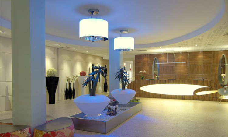 Shimera Project Lighting - World Class Solutions for all Designs shimera project lighting Shimera Project Lighting – World Class Solutions for all Designs Shimera Project Lighting World Class Solutions for all Designs 4 1