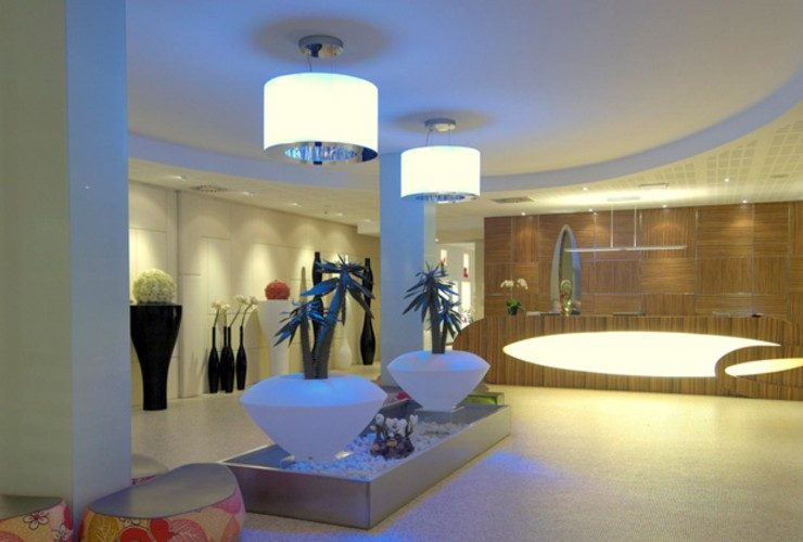 shimera project lighting Shimera Project Lighting – World Class Solutions for all Designs Shimera Project Lighting World Class Solutions for all Designs 4 740x500  Front page Shimera Project Lighting World Class Solutions for all Designs 4 740x500